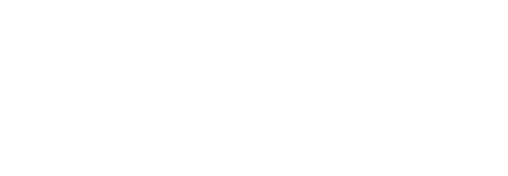 Rural Policy Research Institute