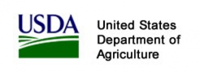 United States Dept of Agriculture