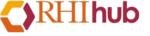 RHI hub